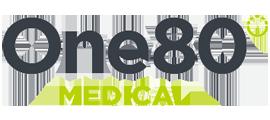Marketingkonzepte für Heil- und Pflegeberufe