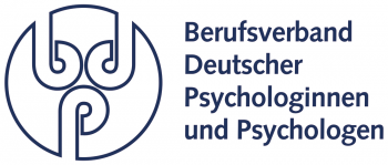 berufsverband_deutscher_psychologinnen_und_psychologen